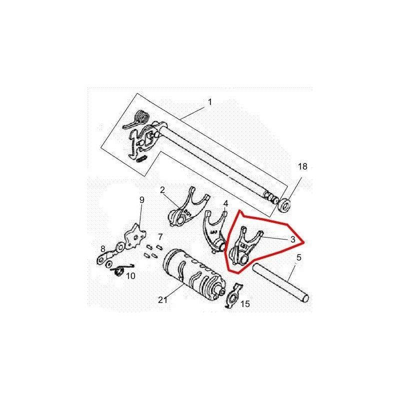 Hammerhead 150cc Go Kart Wiring Diagram - Best Place to Find Wiring