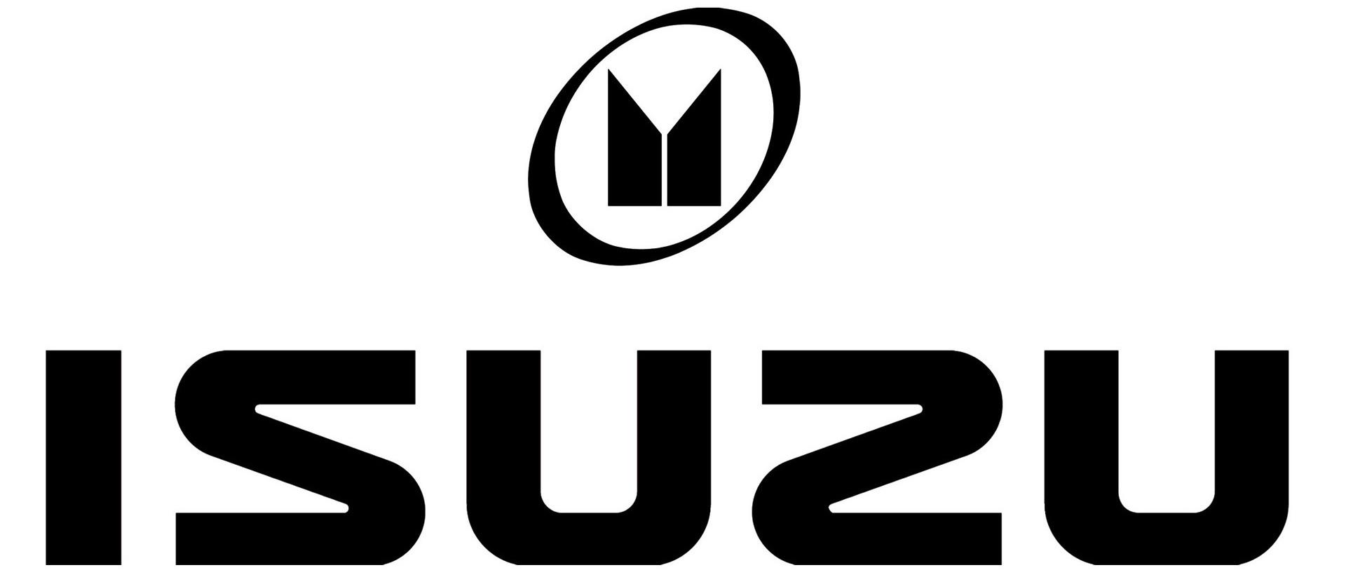 isuzu motor company