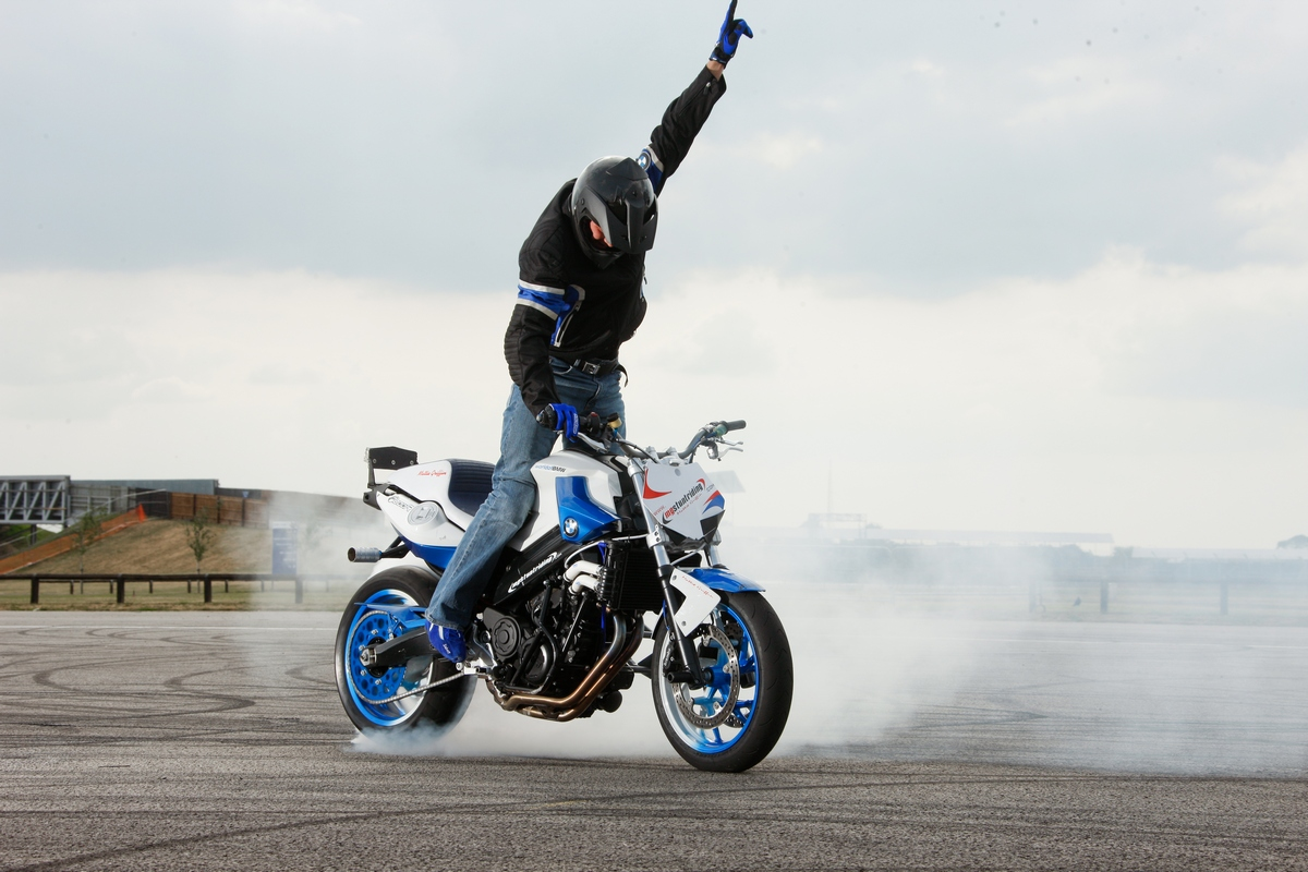 Bikers Quotes Hd Wallpapers Stunt Ace Mattie Griffin Joins Forces With Bmw Motorrad