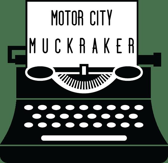 Our 7 favorite Motor City Muckraker Moments of 2013