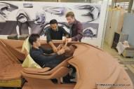 2011-Ford-Evos-Concept-Clay-Model-Motor-City