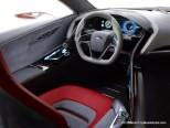 2011-Ford-Evos-Concept-Dash-Motor-City