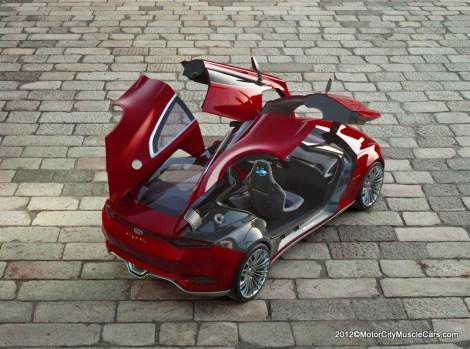 2011-Ford-Evos-Concept-Door-Open-Rear-Motor-City