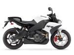 Editions App Now Live Asphalt Harga Motor Model Motorcycle Racing