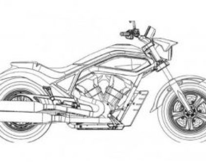 Victory-Sketch-Motorcyclist