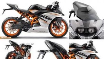 ktm-rc390-india-launch