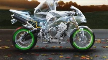 How-Does-Motorcycle-Traction-Control-Work_01