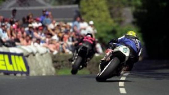 two-killed-at-isle-of-man-tt-races-136406620582103901-160605072006