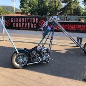 Motorcycle Mike in Sturgis (13)