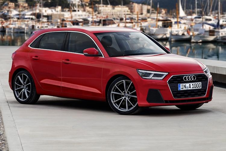 New York Calendar By Week Number New York Institute Of Technology Nyit Audi A1 And Q3 All New For 2018 Motoringau