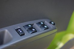 2013 Chevy Spark Door Switches
