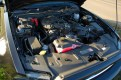 2013 Ford Mustang 3.7L V6 Engine