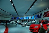 2014 NAIAS Toyota Cars