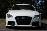 2013 Audi TT RS LED DRL