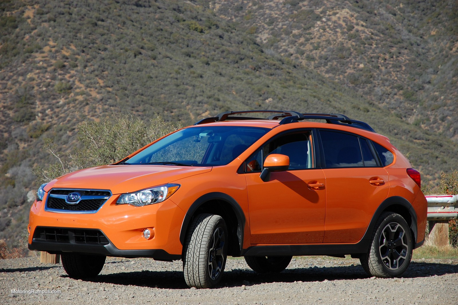 2014 subaru xv crosstrek review motoring rumpus. Black Bedroom Furniture Sets. Home Design Ideas