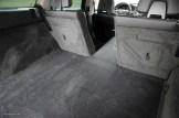2015 Volvo XC60 Cargo Space