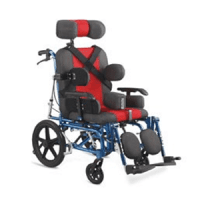 cerebral-palsy-child-wheel-chair-cp-101  motorized wheelchair
