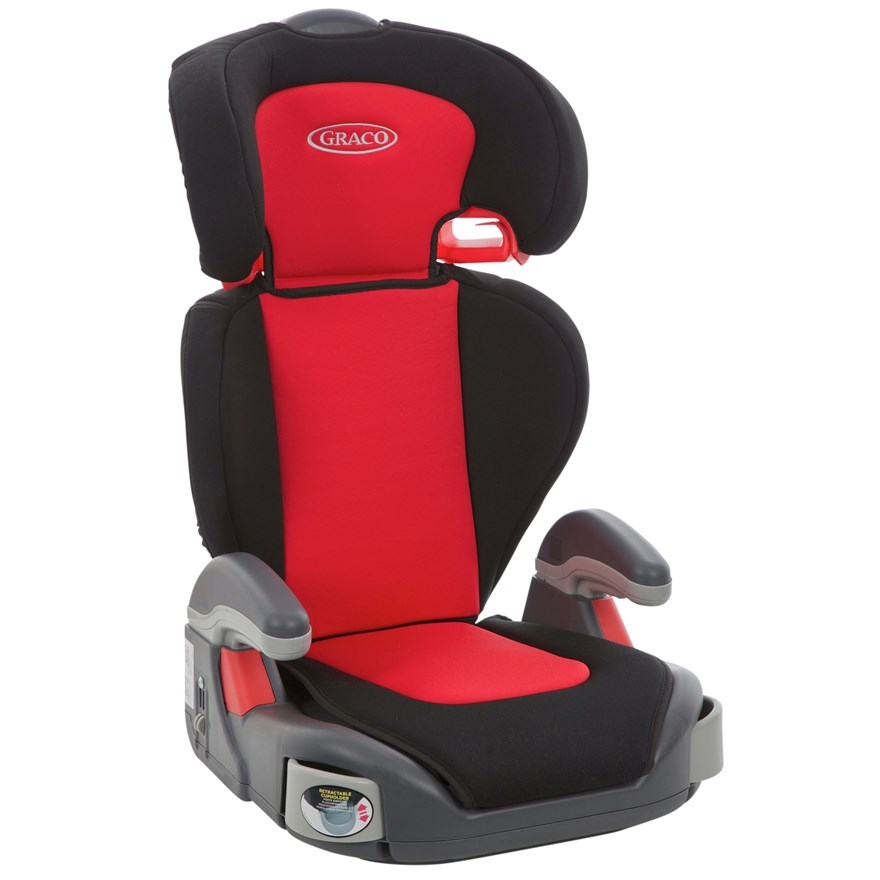 Rear Facing Car Seat Up To 18kg Car Seats For Children And The Laws – Motorparks Blog