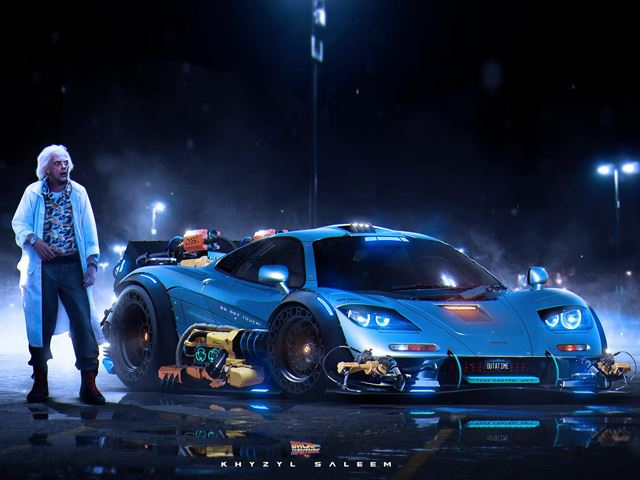 Desktop Machine Cars Lamborghini Wallpapers Have You Ever Seen Supercars As Crazy As These Localis 233