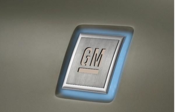 Posición 10: General Motors (2,020 unidades)