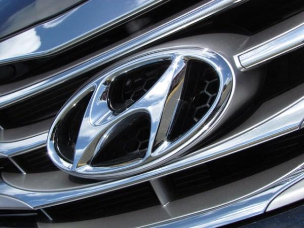 2. Hyundai (9,159)
