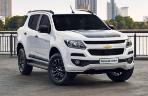 2017 Chevrolet Trailblazer Launched4