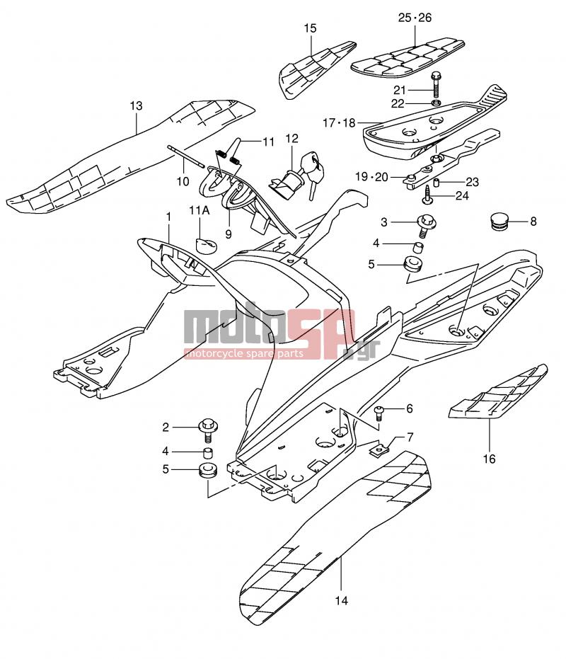 2001 hummer h1 wiring diagrams
