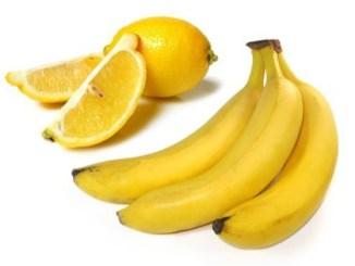 bananicytryna