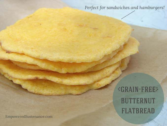 flatbread2