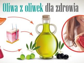 064_Oliwa