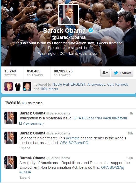 obama+twitter+hacked[1]