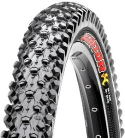 Maxxis Ignitor  | Best Mountain Bike Tires