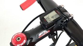 cateye-strada-Best Mountain Bike Computers