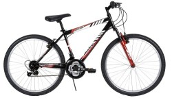 Huffy Men's Alpine Bike