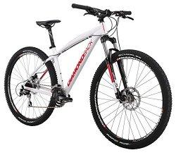Diamondback Overdrive Mountain Bike