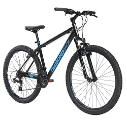 Diamondback Sorrento Complete Mountain Bike