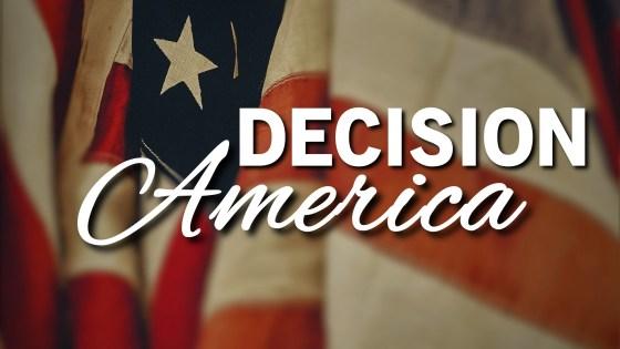 Decision America