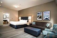 1 King Sofa Bed - Home The Honoroak