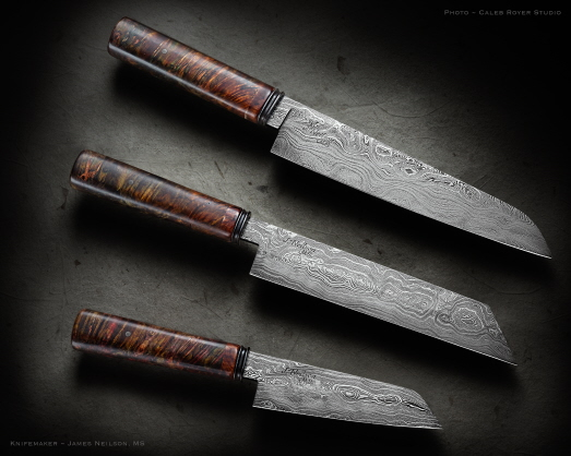 kitchen knives neilson awesome kitchen knives couchable