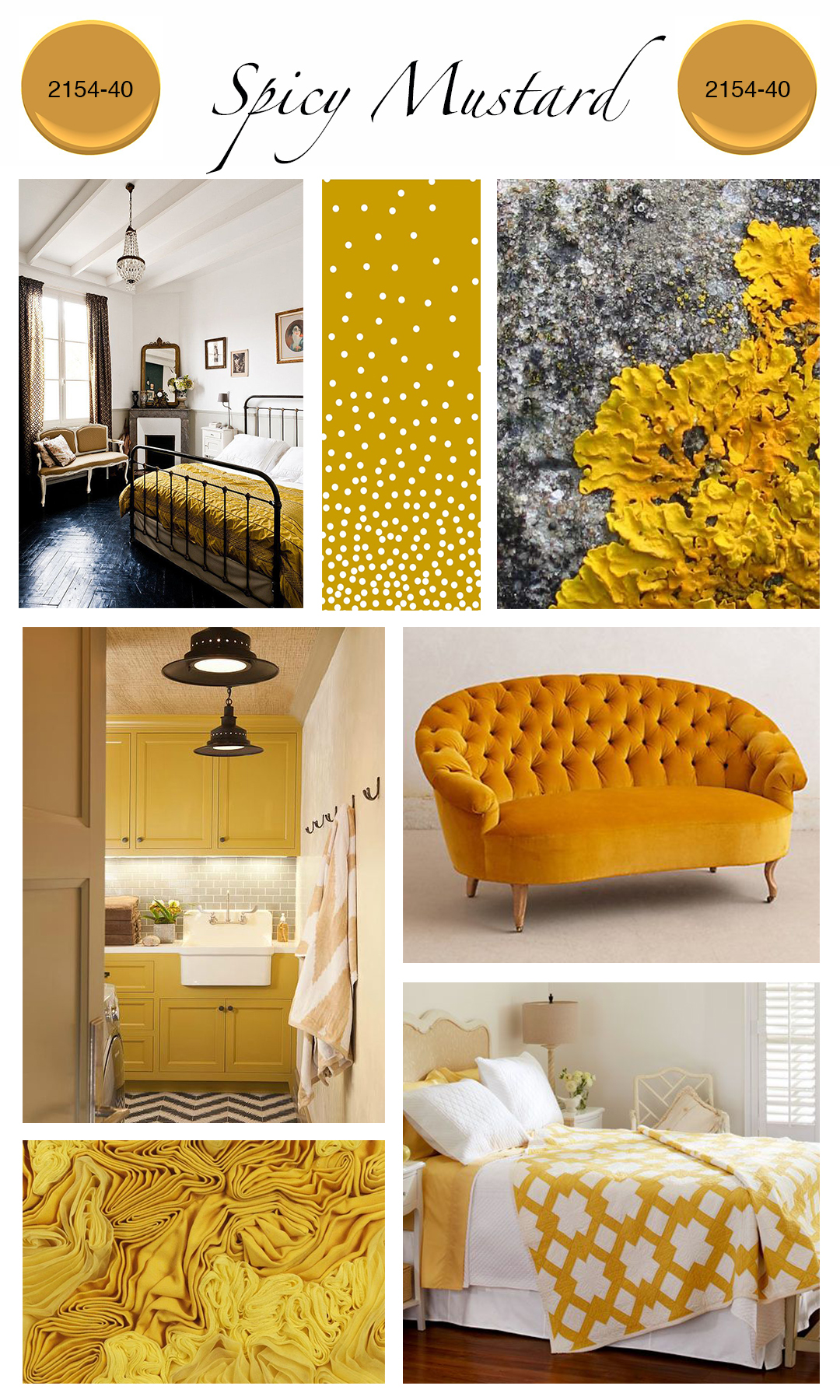 Mustard Accessories For Living Room Mustard Home Decor 28 Images Large Never Fails Mustard