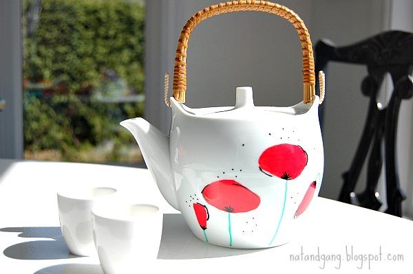 diy-poppy-teapot