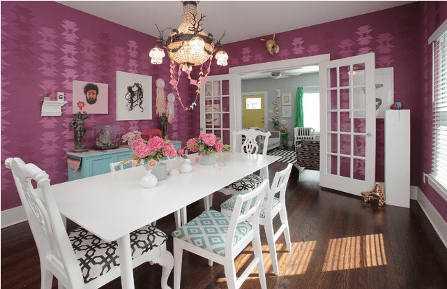 radiant-orchid-in-home-decor-pantone-color-of-the-year-2014-upcycledtreasures