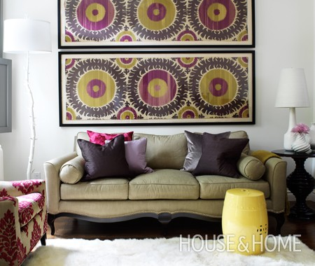 radiant-orchid-pantone-color-of-the-year-2014-home-decor-ideas