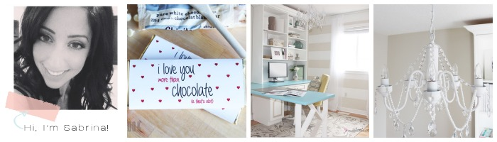 the-makers-featured-blogger-of-the-week-pinklittlenotebook