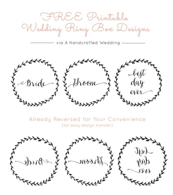 free-printable-wedding-ring-box-designs-ahandcraftedwedding