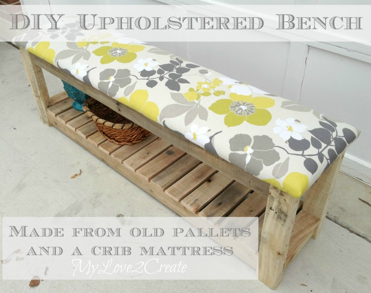 MyLove2Create-upholstered-bench-made-from-pallets-and-a-crib-mattress