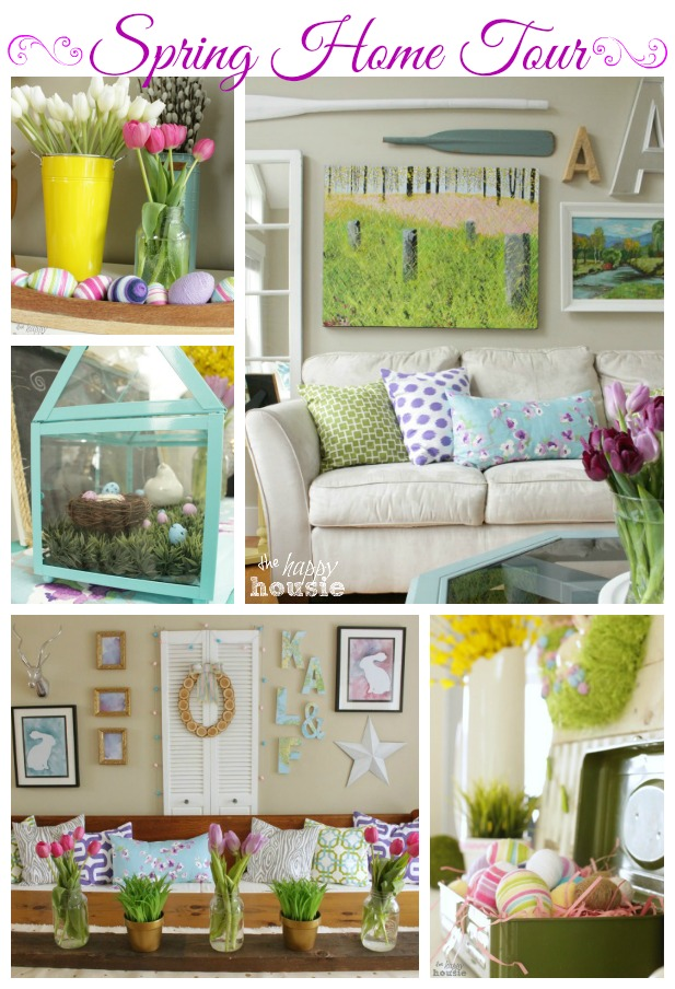 Spring-Home-Tour-at-The-Happy-Housie
