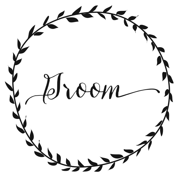 groom-laurel-wreath-for-ring-box-transfer-mountainmodernlife.com