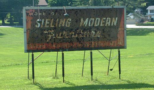 sieling-modern-furniture-nillboard-yorkblog