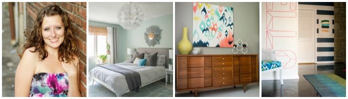 Featured-DIY-Blogger-at-the-makers-link-party-biggerthanthethreeofus